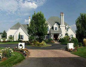 Residential : 63 Stone Creek