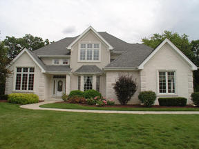 Residential : 12047 Holly Court