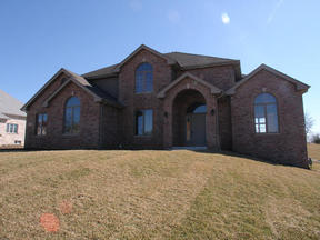 Residential : 13262 Briar Patch Lane
