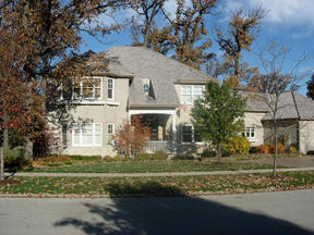 Residential : 11976 Holly Court