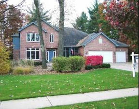 Residential : 1196 Pleasant Place