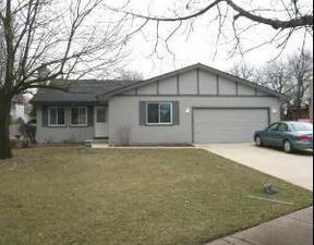 Residential : 13953 West TimberLane Court