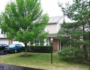 Residential : 19774 Ascot Place