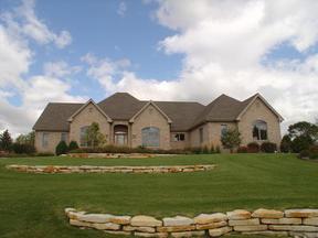 Residential : 12850 Timber Lane
