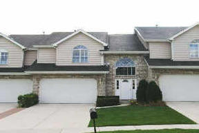 Residential : 12763 Marian Drive