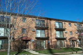 Residential : 724 Warren - Unit 102