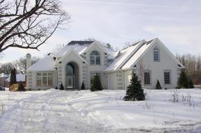 Residential : 1 Bell Oak Lane