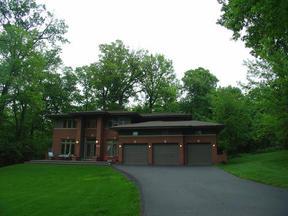 Residential : 14445 Spring Creek Road