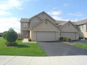 Residential : 14138 Sterling Drive