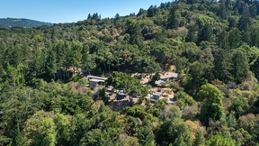 Portola Valley CA Residential For Sale: $3,499,000