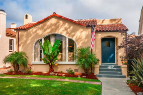 San Mateo CA Single Family Home Sold: $1,149,000