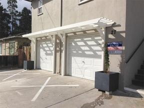San Jose CA Commercial Sold: $1,795,000