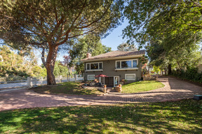 San Jose CA Residential Sold: $925,000