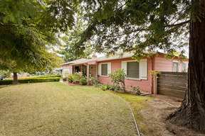 Los Altos CA Residential closed: $1,148,000