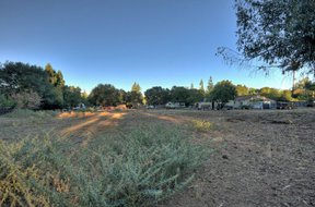 Saratoga CA Residential Lots and Land Sold: $3,245,000