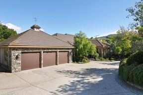 Los Altos Hills CA Residential Sold: $2,750,000