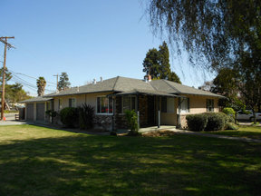 San Jose CA Residential Sold: $484,900