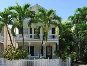 Homes for Sale in Venice, FL