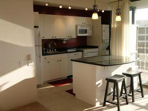 Lease/Rentals Sold: 1630 Liholiho Street