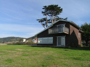Westport CA Residential Sold: $795,000 List