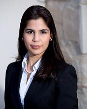 Denisse Szmigiel