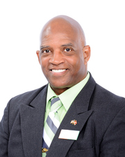 Felton M. Trusel, Jr.