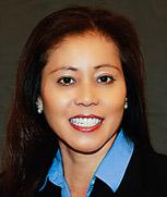 Deanna Ai Chau