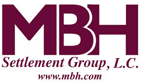 CMS Mortgage Solutions
