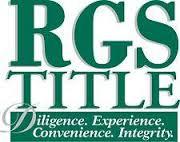 Brand Mortgage Group
