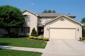 Single Family Home : 111 Timberline Dr