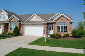 Single Family Home : 12410 Walker Rd