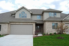 Multi Family Home Sold: 16062 Penny Ln.