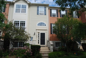 Single Family Home Sold: 203 Willow Blvd. #1102B