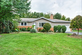 Single Family Home Sold: 11950 Center Drive