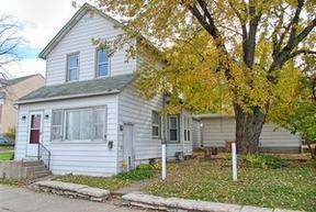 Single Family Home Sold: 800 Main Street