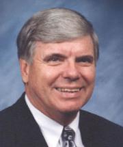 Bob Brissey
