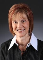 Vicki Bechen