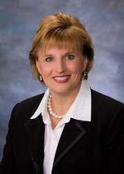 Beth Gilbreath