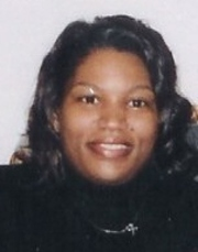 Michele Harrison