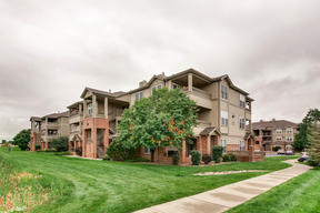 Condo/Townhouse Sold: 12935 Ironstone Way #304