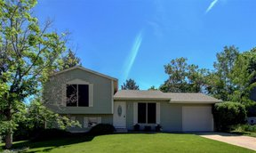 Single Family Home Sold: 9534 Garrison Court