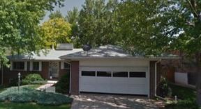 Single Family Home Under Contract: 6871 East Iliff Avenue