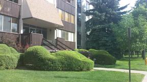 Condo/Townhouse Sold: 6980 E Girard Ave #408