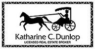 Katharine C. Dunlop Real Estate