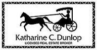 Katharine C. Dunlop Real Estate