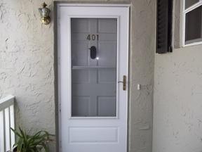 Rental For Rent: 1225 Winding Oaks Circle E #TV  401