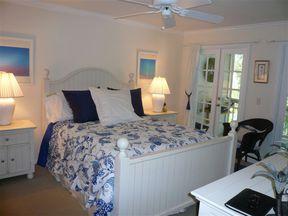 Rental For Rent: 1195 Winding Oaks Circle E #306