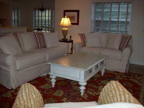 Rental For Rent: 1275 Winding Oaks Circle E #701