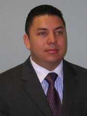 Jose Rey Ruiz