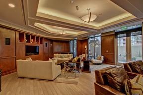 Residential Sold: 2402 E. Esplanade LN  #402